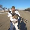 Евгений, 31, г.Луганск