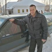 Василий 58 Сыктывкар