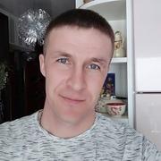 Артём 34 Санкт-Петербург