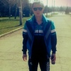 саша, 22, г.Синельниково