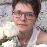 Наталья, 49 лет, Телец, Кемерово