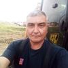 Ruslan, 51, Ufa