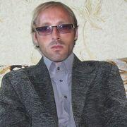 евгений 37 лет (Весы) Залегощь