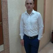 Дима, 33