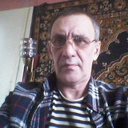 Валерий 62 Санкт-Петербург