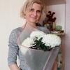 Наталья, 37, г.Марьина Горка