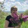 Ольга, 38, г.Ростов-на-Дону