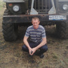 Andrey, 39, Otradnaya