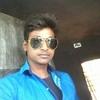 Milon, 20, г.Мумбаи