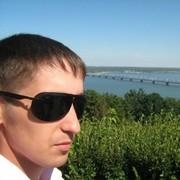 Знакомства в Большом Нагаткино с пользователем Георг 35 лет (Стрелец)