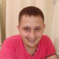 Sashog, 31 год, Водолей, Ноябрьск (Тюменская обл.)