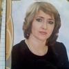 Анна, 48, г.Светлоград