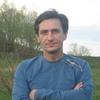 Boris, 51, г.Великий Новгород (Новгород)
