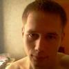 BerT, 31, г.Бижбуляк
