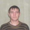 михаил, 32, г.Карсун