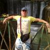 andrey, 37, Krasniy Luch