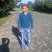 Микола 35 лет (Козерог) на сайте знакомств Бучача