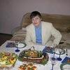 Артур, 26, г.Гиагинская