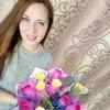 Татьяна, 32, г.Москва