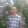 Виталий, 63, г.Ижевск