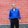АДАМ, 47, г.Радужный (Ханты-Мансийский АО)