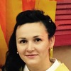 Александра, 30, г.Ногинск