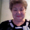 Тамара, 69, г.Октябрьский (Башкирия)