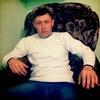 Виктор, 38, Вовчанськ
