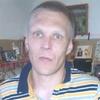 jevgenij, 39, г.Даугавпилс