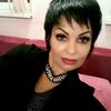 Аля, 44, Запоріжжя
