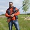 виталий, 34, г.Обухов