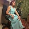 Ирина, 67, г.Брянск