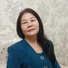 Бакыт, 57, г.Астана