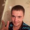 Вова, 27, г.Лангепас