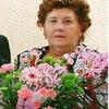 Валентина, 65, г.Вологда
