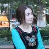 А С, 24, г.Бишкек