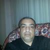 Эльвин, 44, г.Баку