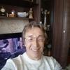 Леонид, 59, г.Братск
