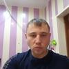 Ieha, 28, г.Новокузнецк