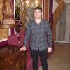 Евгений, 23, г.Ульяновск