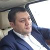 Пунхан, 37, г.Калуга