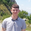 Богдан, 25, г.Новочеркасск