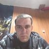 Сергей, 31, Київ