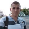 Алекс Белов, 28, г.Бенешов