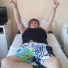 Антон, 21, г.Курск