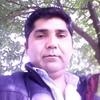 BAKHA, 39, г.Душанбе