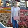 ЛАРИСА, 33, г.Бишкек