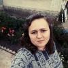 Tanya Vasilkova, 22, г.Хмельницкий