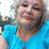 Лидия, 61, г.Казань