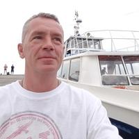 Евгений, 45 лет, Лев, Челябинск